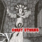 WordStage Literary Concerts to Present GOREY STORIES and POE AND FIENDS for Halloween