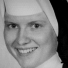 VIDEO: Netflix Releases Trailer for Seven-Part Docu-Series THE KEEPERS