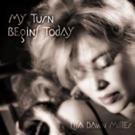 Lisa Dawn Miller Releases MY TURN BEGINS TODAY