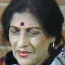Doyenne of India Classical Music, Kishori Amonkar, Dies