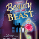 Central Florida Community Arts Children and Youth Arts Program to Present Disney's BEAUTY AND THE BEAST