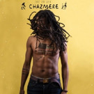 Recording Artist Chazmere Releases 'No B-Sides' via HipHopDX