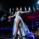 Jennifer Lopez & More Perform at 2nd Annual iHEARTRADIO FIESTA LATINA
