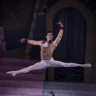 Nashville Ballet's NASHVILLE'S NUTCRACKER Sets Record in 2015