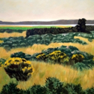 Slow Down and Cherish Gorgeous Landscapes at Canton Museum of Art