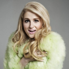 Meghan Trainor & More Pop Stars Add New Favorites to ASCAP's Holiday Song Canon