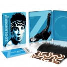 ZOOLANDER Out on Blu-ray as Limited Edition Gift Set, 12/1