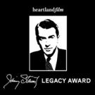 Heartland Film Festival Announces the Jimmy Stewart Legacy Award