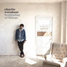 Charlie Worsham's 'Beginning Of Things' Now Streaming Exclusively at NPR Music