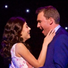 BWW Review: Timeless, Cherished WEST SIDE STORY Receives a Near to Perfect Production at La Mirada
