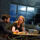 Photo Flash: Sneak Peek at Druid's THE BEAUTY QUEEN OF LEENANE, Coming to the Taper