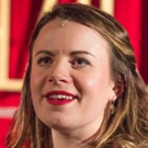 BWW Review: AFTER YOU, Live at Zedel