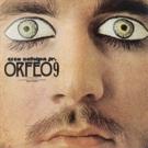 THEN AN ALLEY, ORFEO 9 di Tito Schipa Jr: il libro sulla rifondazione italiana dell'opera popolare è escluso dalla lista dei candidati al Premio Strega