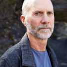 Miller Theatre to Celebrate John Luther Adams with Three NY Premieres This October