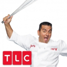 TLC to Premiere New Season of Buddy Valastro's CAKE BOSS