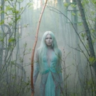 Cult Icon, Kerli to Partner With Pledgemusic For First Independent Release