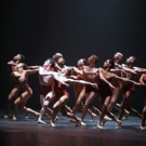 Award Winning COMPLEXIONS CONTEMPORARY BALLET To Perform At Miller Auditorium, Today