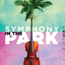 Hawaii Symphony Presents SYMPHONY IN THE PARK, 5/12