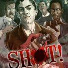 BWW Previews: SHOT!  A WORLD PREMIERE presented by NICKEL CITY OPERA AT SHEA'S BUFFALO THEATRE