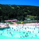 CAMELBEACH WATERPARK Opens this Weekend With Free Admission for Military