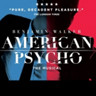 FIRST LISTEN: Five Unreleased Demo Tracks from Duncan Sheik's AMERICAN PSYCHO!
