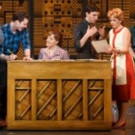 BEAUTIFUL- THE CAROLE KING MUSICAL Comes to the Morrison Center this Fall