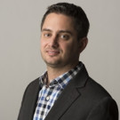 ESPN Names Nate Ravitz VP of Audience Development