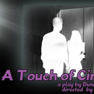 Duncan Pflaster's Play to Touch on Cinema's Dark Side at Spotlight-On Festival