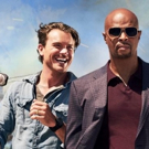 FOX Orders Full Season of Hit Action Drama LETHAL WEAPON