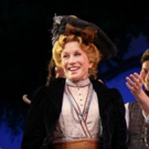 Sandy Duncan Departs Broadway's FINDING NEVERLAND Early?