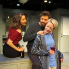 BWW Review:  MULTIPLE FAMILY DWELLING at NJ Rep is Intriguing Drama