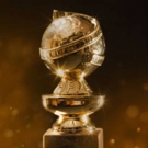 Nominations Announced for 73rd ANNUAL GOLDEN GLOBE AWARDS; Full List