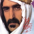Frank Zappa's 'Sheik Yerbouti' Double Album Remastered for 2-LP, 180-Gram Vinyl Reissue