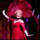 HELLO, DOLLY!'s Bette Midler Wins 2017 Tony Award for Best Performance by an Actress in a Leading Role in a Musical