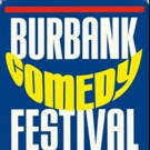 2016 Burbank Comedy Festival Kicks Off Next Week