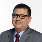 Telemundo Names News Journalist Humberto Duran VP of News Operations