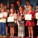 Florida Studio Theatre Announces2017 YOUNG PLAYWRIGHTS FESTIVAL WINNERS