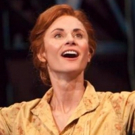Rialto Chatter: Kathleen Marshall's Reworked THE UNSINKABLE MOLLY BROWN Heading to Broadway?