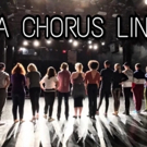 Broadening Theatrics to Present Non-Traditional A CHORUS LINE at TADA! Interview