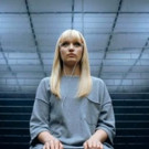 VIDEO: AMC Shares First Look at Season 2 of Hit Drama Series HUMANS, Premiering February