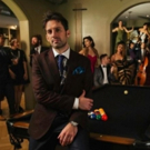 POSTMODERN JUKEBOX Makes West Michigan Debut At Miller Auditorium, 1/28