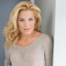 Exclusive Podcast: BROADWAY'S BACKBONE with Felicia Finley