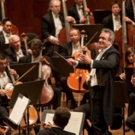 Cincinnati Symphony & Pops to Embark on Two International Tours in 2017