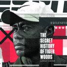 ESPN The Magazine Debuts Fame Issue, on Newsstands Friday