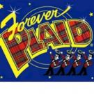BWW Review: FOREVER PLAID is a Joyous Blast From the Past