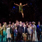 BWW Review: FINDING NEVERLAND National Tour at Durham Performing Arts Center