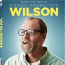 Woody Harrelson Stars in WILSON, Arriving on Blu-ray, DVD & Digital HD 6/30