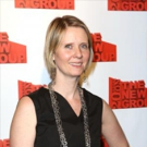Cynthia Nixon, Tim Matheson to Play First Couple in TV's KILLING REAGAN