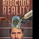 Jared Fernandez Releases ADDICTION REALITY