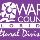Broward Cultural Division Announces Artistic Residency Program for Broward Artists and Creative Professionals